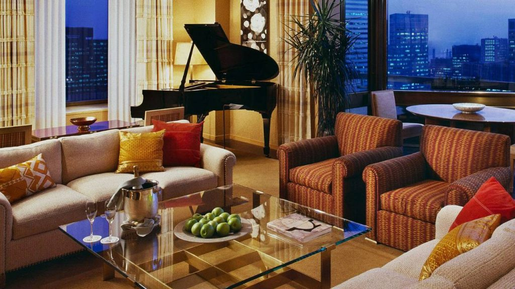 Ty-Warner-Penthouse-Suite-Four-Seasons-Hotel-New-York-City