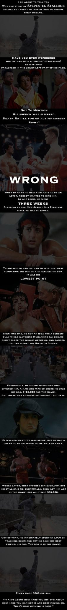 rocky-lessons-stallone-inspiration