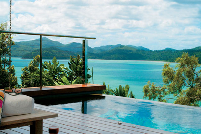 14-Amazing-Pools-hamilton-island-australia-great-barrier-reef
