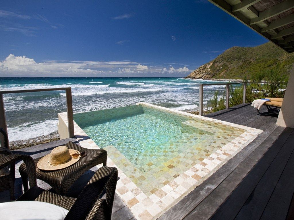 16-Amazing-Pools-biras-creek-hotel-british-virgin-islands