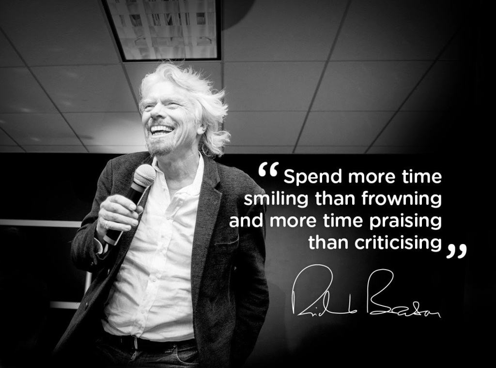 20-habits-successful-people-understands-0-Richard-Branson-quote