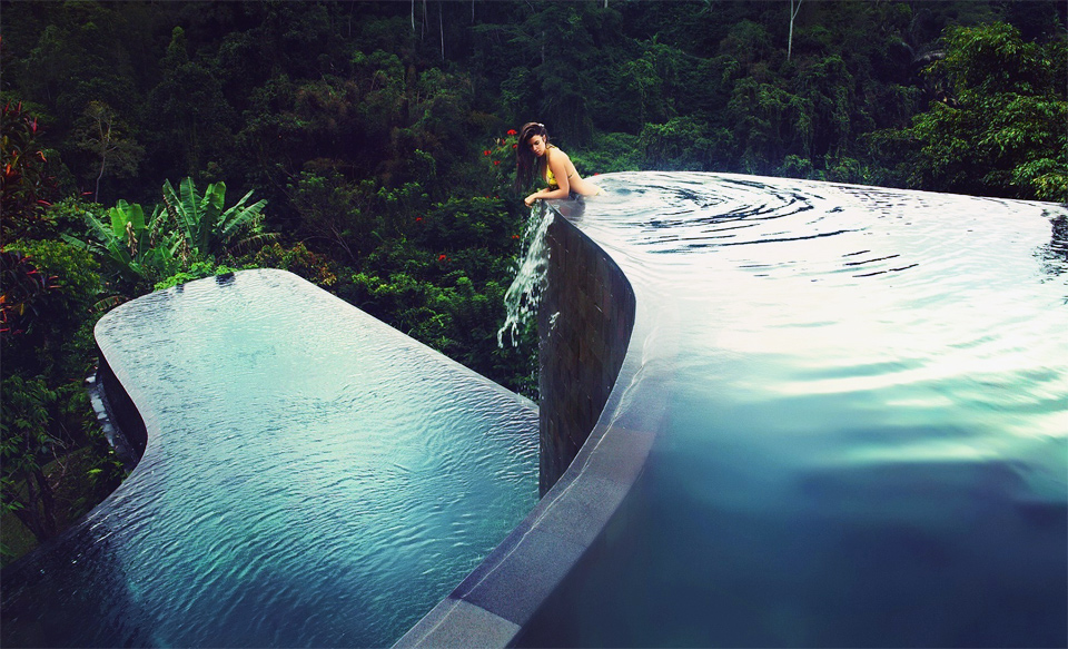 4-Amazing-Pools-Double-Infinity-Pool-Hanging-Gardens-Ubud-Bali-Indonesia