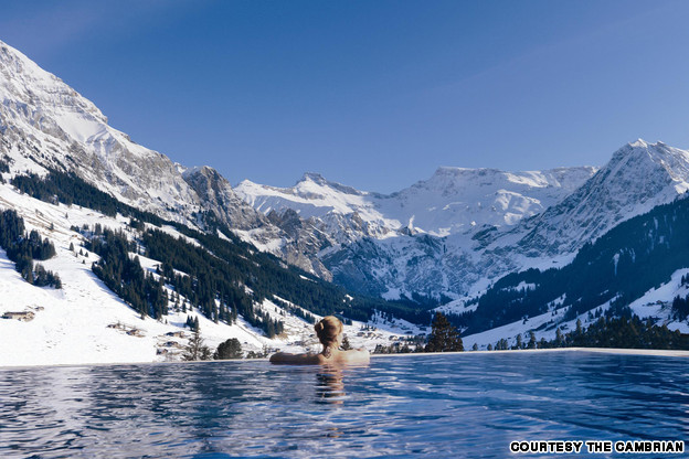 8-Amazing-Pools-swiss-alps-cambrian-hotel