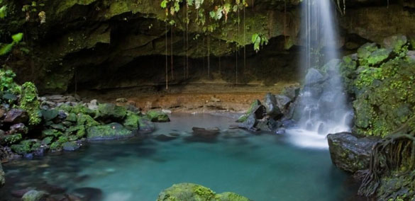 exciting-things-belize-7-Waterfalls-belize
