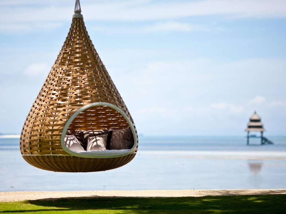 stackliving-places-to-travel-3-hanging-cocoon-hammock-philippines