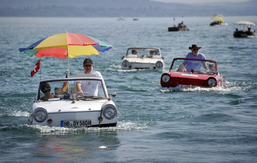 stackliving-places-to-travel-5-car-boat-switzerland