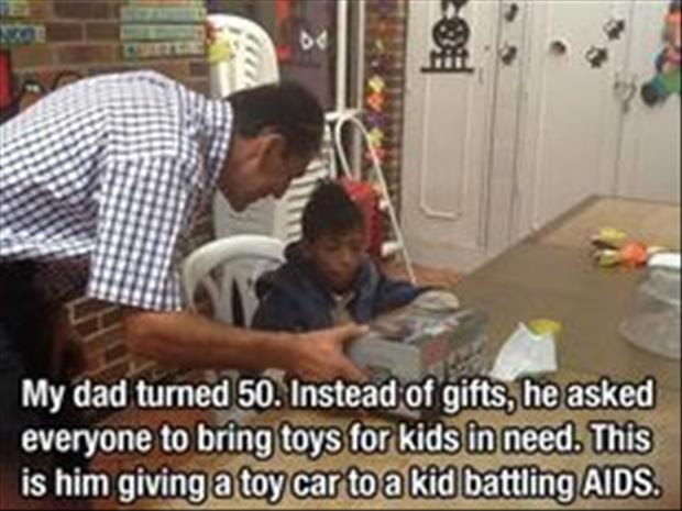 faith-in-humanity-restored-2