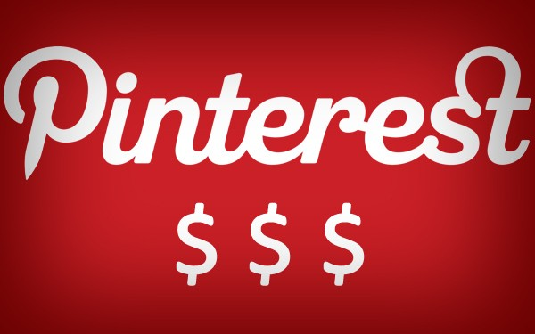 This method helped me earn $500 a day (or more) on Pinterest!