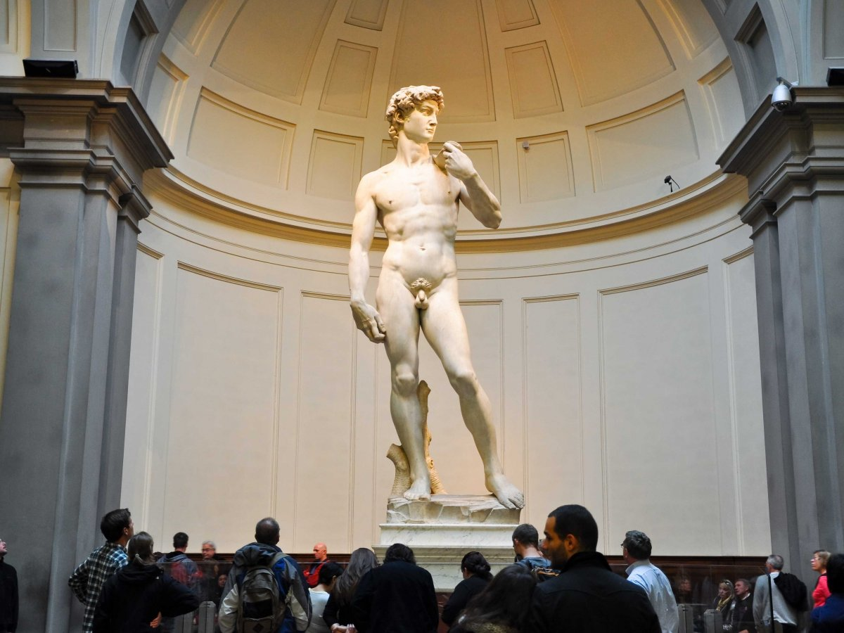 florence-is-also-home-to-the-accademia-which-houses-one-of-the-worlds-greatest-sculptures-michelangelos-david