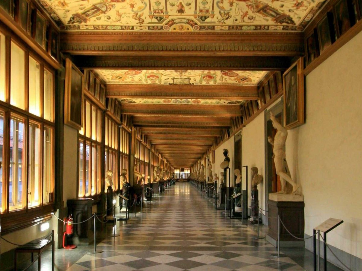 florence-is-home-to-the-uffizi-one-of-the-most-famous-art-museums-in-the-world