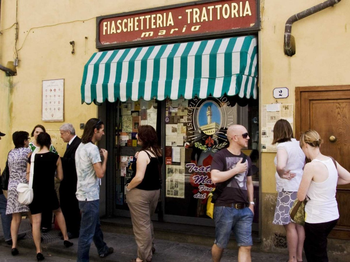 its-also-known-as-one-of-the-greatest-food-cities-in-the-world-with-incredible-restaurants-pizzerias-and-cafes-locals-queue-up-for-the-best-spots-like-trattoria-da-mario