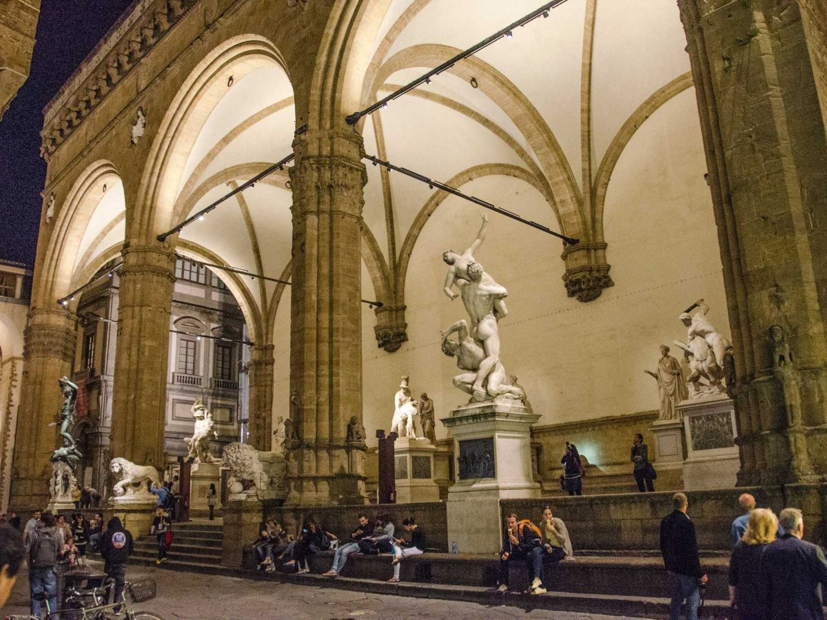 the-square-is-full-of-dozens-of-other-great-works-of-art-in-fact-florence-is-arguably-one-of-the-greatest-art-cities-in-the-world