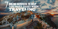 traveling-how-to-make-money-online