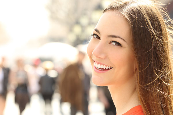 8 Habits to Adopt for that Flawless Looking Skin