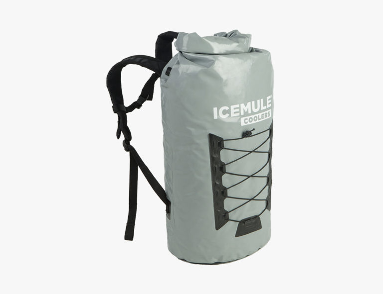 best ice mule ice chest