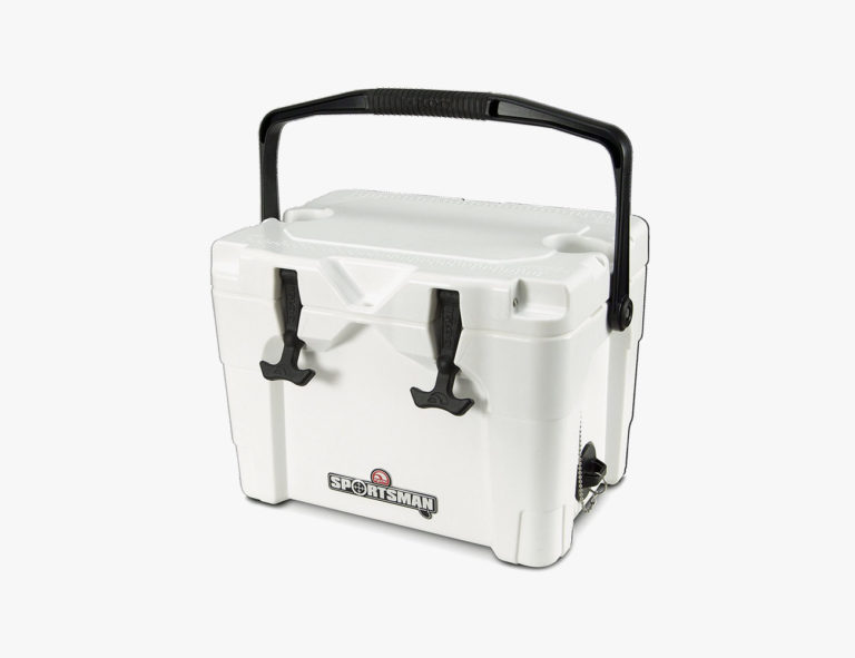 best ice chest summer