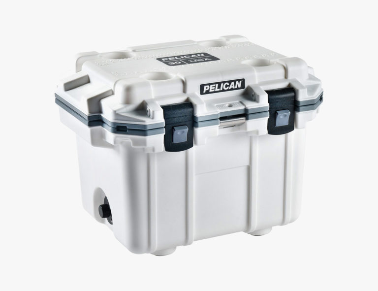 best ice chest cooler