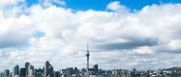 things to do in Auckland, New Zealand