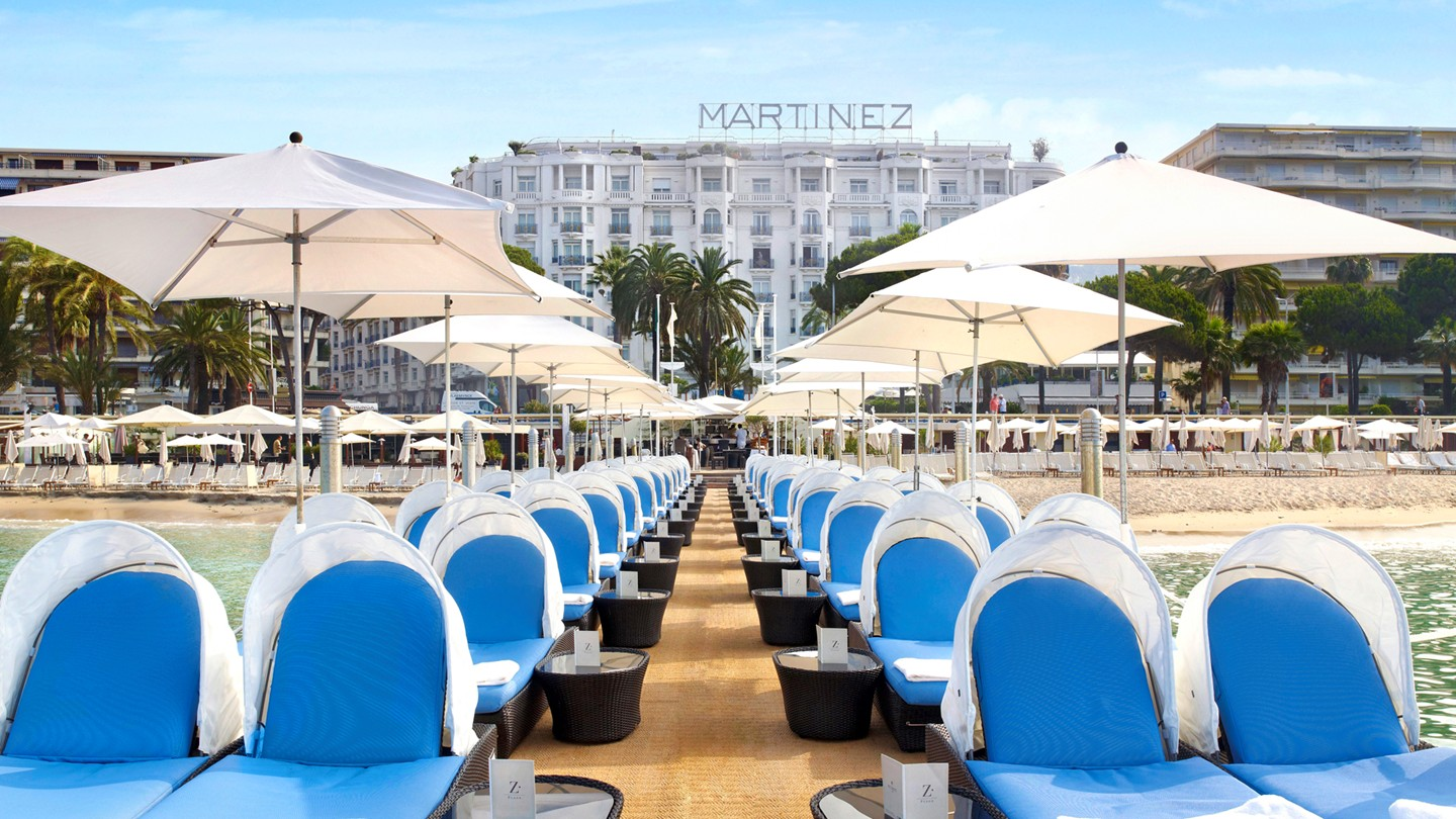 stackliving-beach-bars-z-plage-cannes-france-02