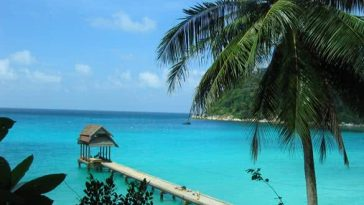 stackliving-perfect-honeymoon-destinations-09-Pulau-Perhentian-Islands