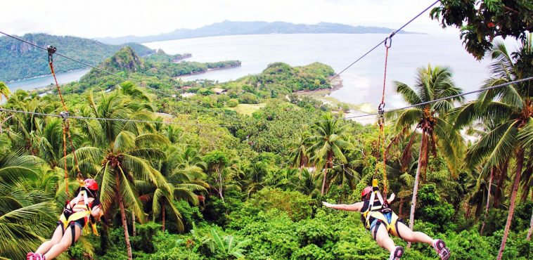 stackliving-things-to-do-boracay-island-09-zip-lining