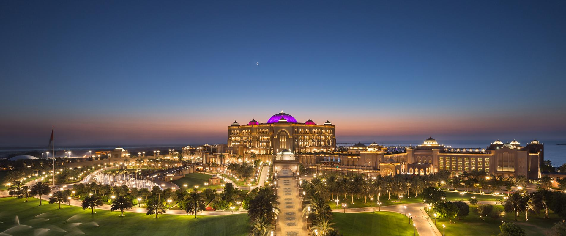 stackliving-luxurious-hotels-01-emirates-palace-abu-dhabi-02