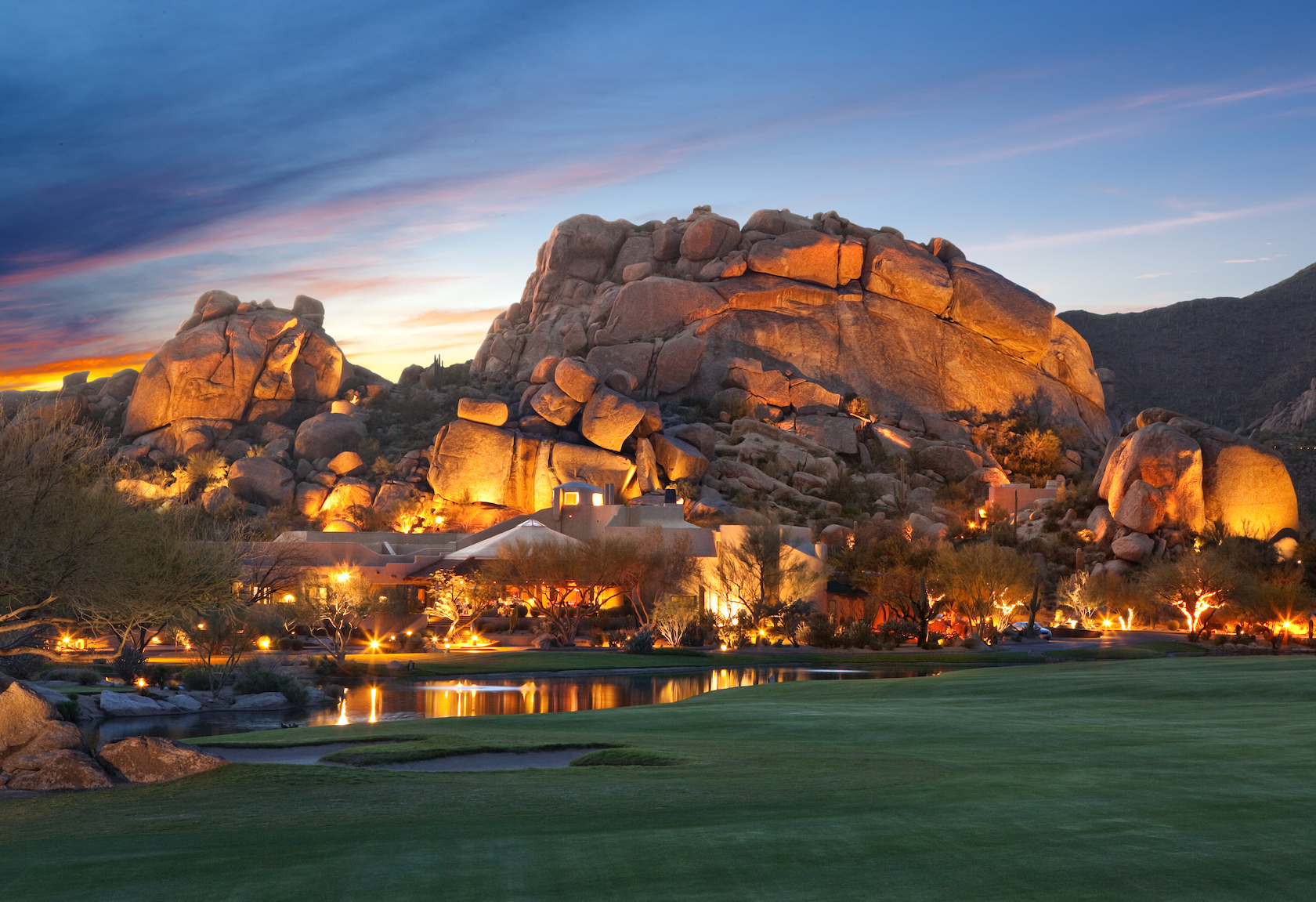 stackliving-most-beautiful-hotels-02-The-Boulder-Arizona-01