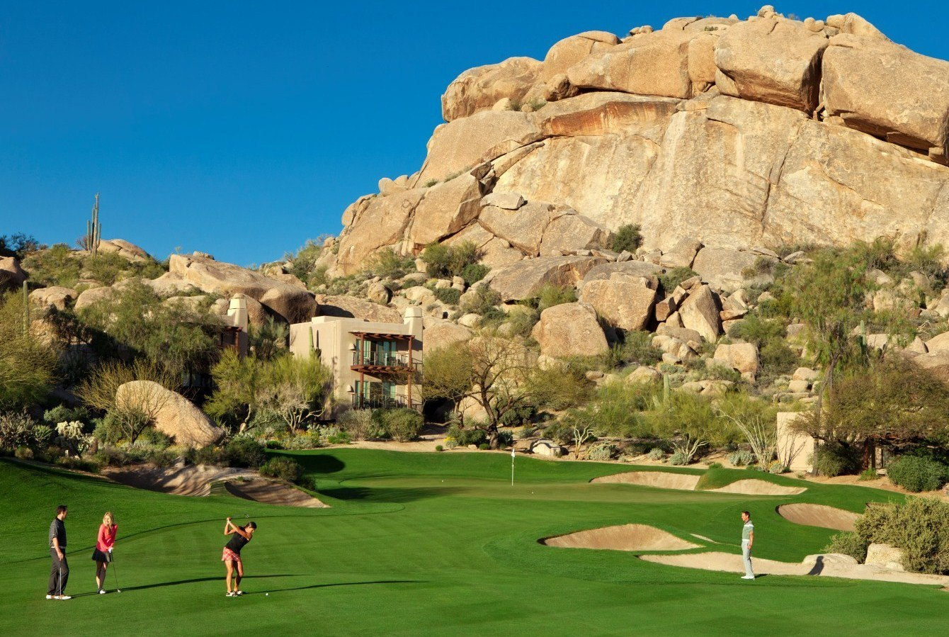 stackliving-most-beautiful-hotels-02-The-Boulder-Arizona-02