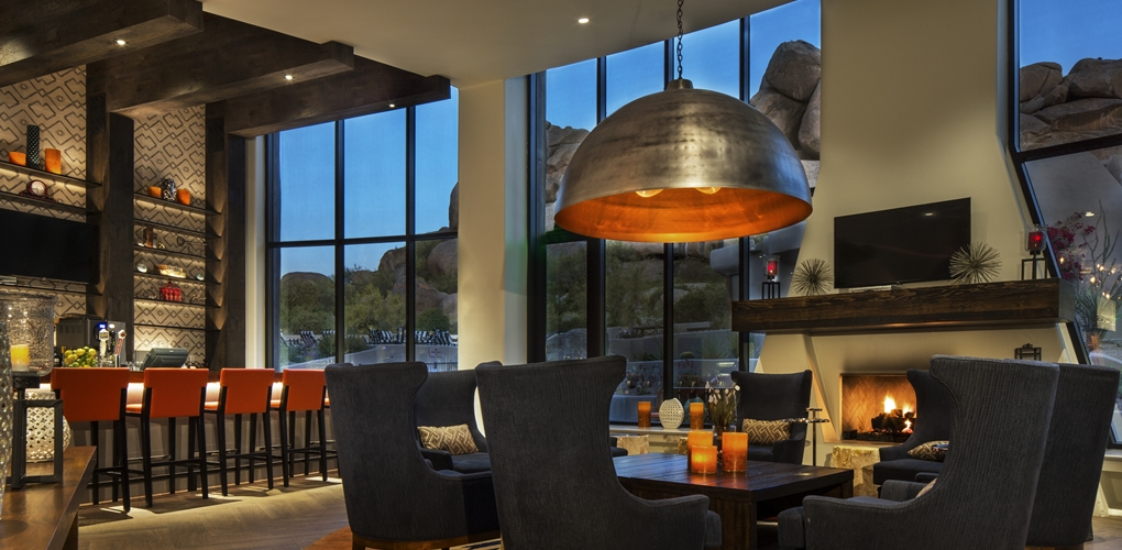 stackliving-most-beautiful-hotels-02-The-Boulder-Arizona-03