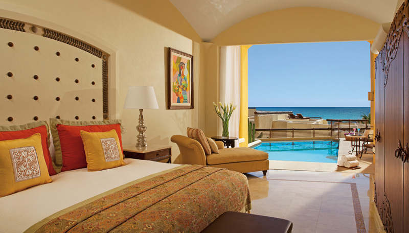 stackliving-most-beautiful-hotels-07-secrets-marquis-los-cabos-mexico-06-hotel-suite