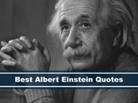 best albert einstein quotes for motivation and inspiration