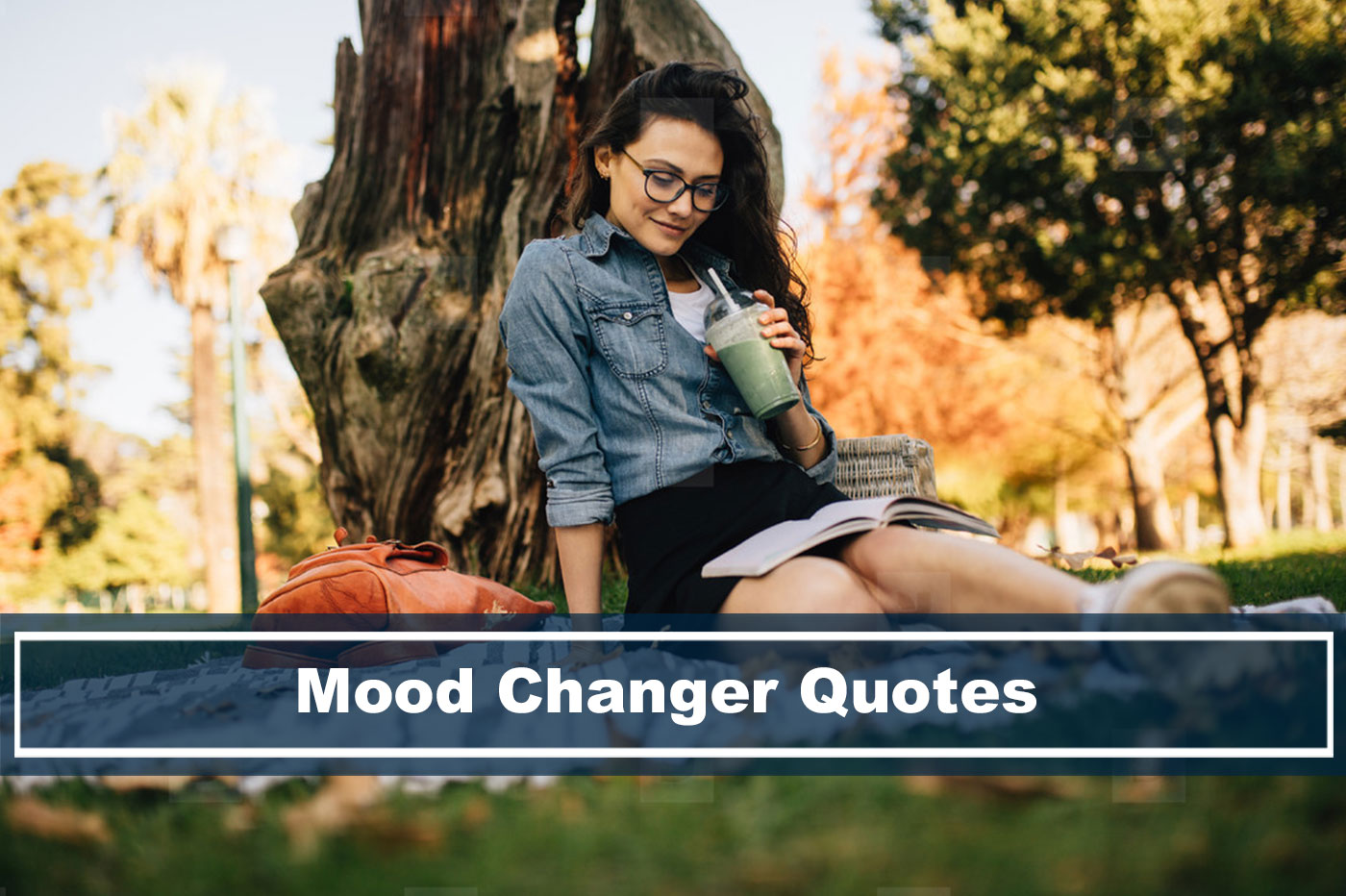 best mood changer quotes