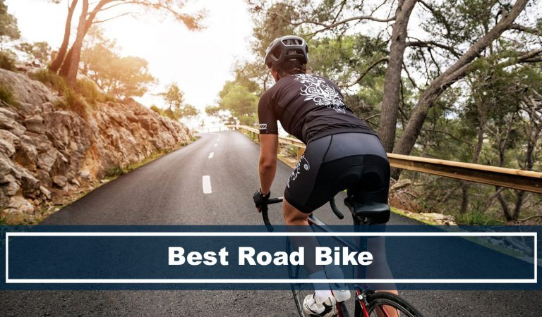 Best Road Bikes You'll Love When in 2019