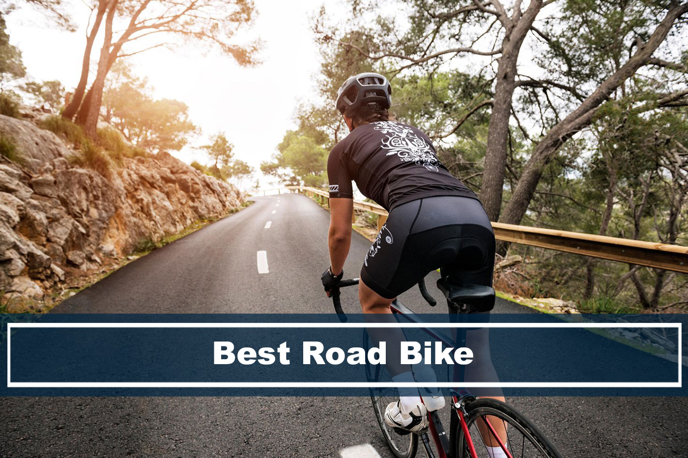 best road bike to buy reviewed