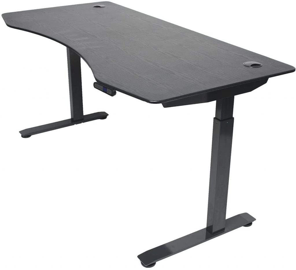 Best Home Office Electric Standing Desk